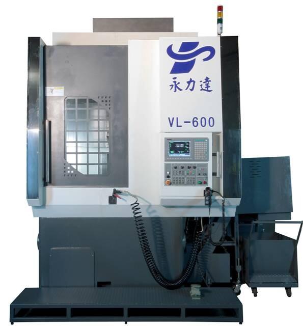 VL600