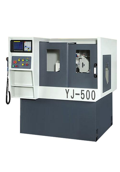 YJ-500