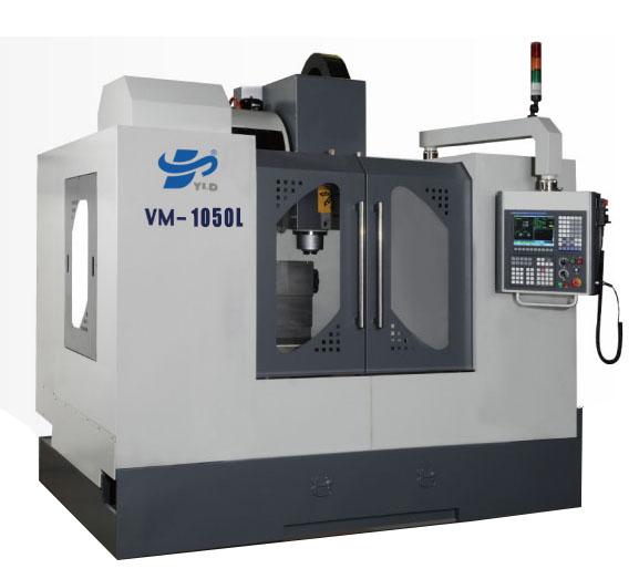 VM-1050L