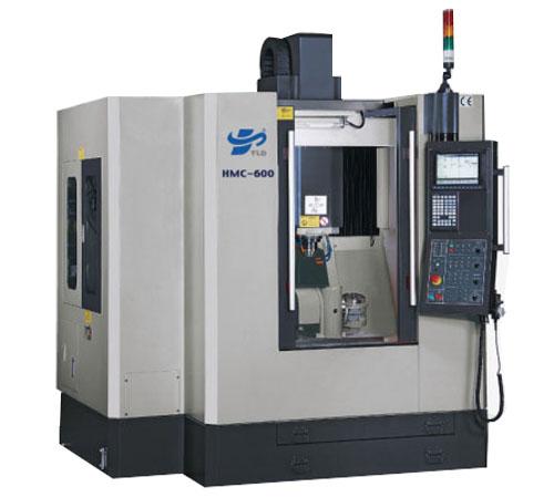 HMC-600