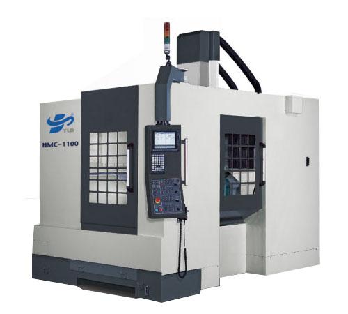 HMC-1100
