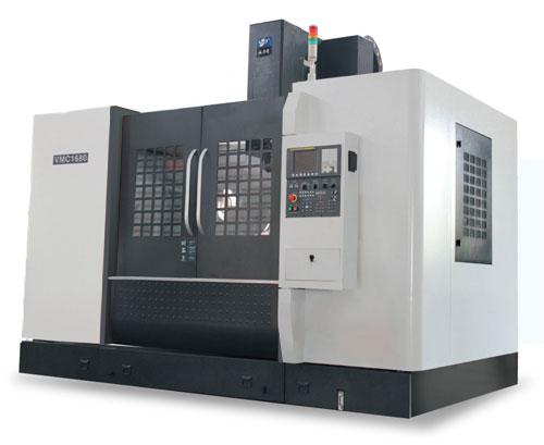 VMC1680